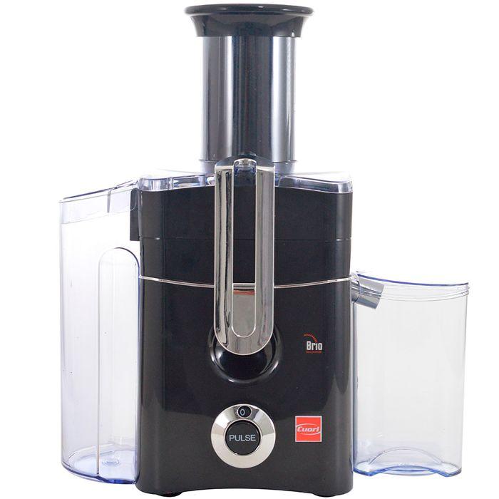 Extractor-de-jugos-CUORI-cuo3630