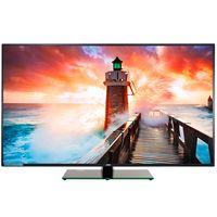 TV-LED-AOC-50--Le50h354f