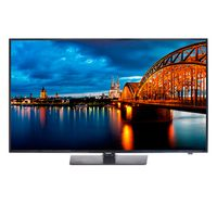 TV-Led-40--SAMSUNG-Un40h5100-Full-HD