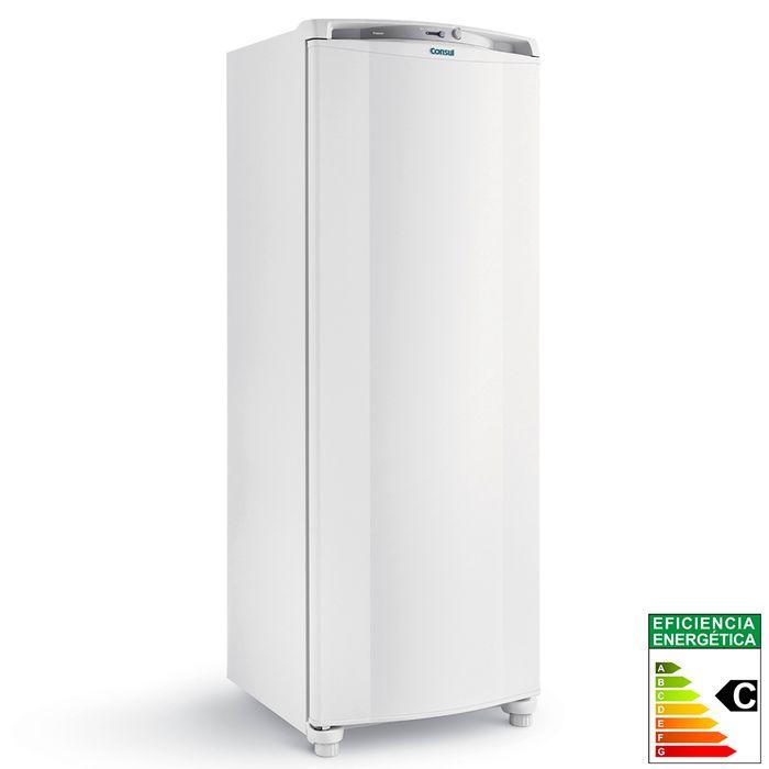 Freezer-CONSUL-cvu30b1-vertical-246