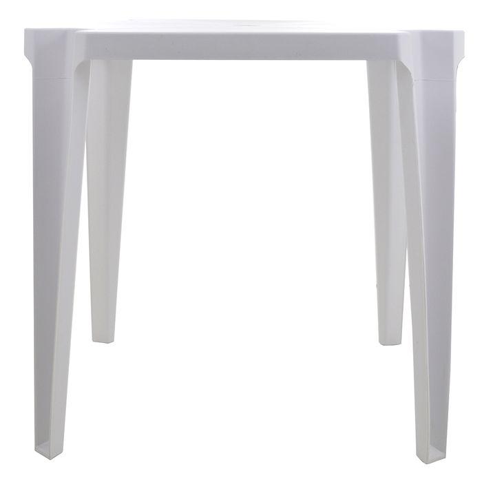 Mesa-Quadro-en-resina-color-blanca