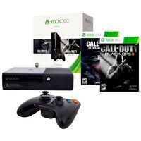 Consola-XBOX-360-500-GB---2-juegos