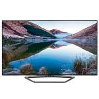 TV-Led-4K-SMART-3D-JVC-55--LT55NU47
