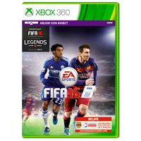 Juego-XBOX-FIFA-2016