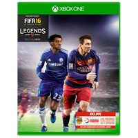 Juego-XBOX-ONE-FIFA-2016