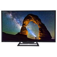 TV-Led-SONY-32--32-R505