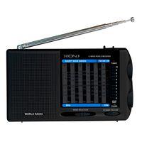 Radio-Portatil-12-Bandas-XION-XI-RA3