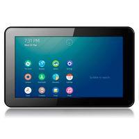 Tablet-MICROSONIC-TABTV901B-ISDB-T-Dc-9--1GB-A4.2