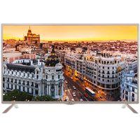 TV-Led-SMART-Full-HD-42--LG-Mod.-42LF5850