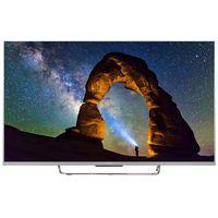 TV-Led-SMART-3D-50--SONY-KDL-50W805D