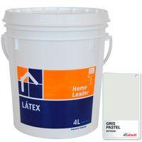 Pintura-HOME-LEADER-Gris-Pastel-4-L
