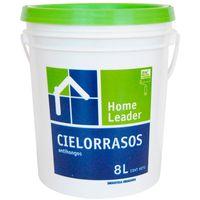 Pintura-Cielorrasos-Antihongos-HOME-LEADER-8-L