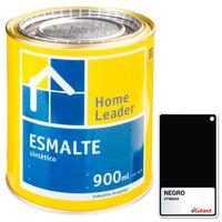 Esmalte-Sintetico-HOME-LEADER-Negro-900-ml