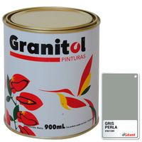 Esmalte-Sintetico-Brillo-GRANILUX-Gris-Perla-900-ml