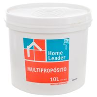 Pintura-Multiproposito-HOME-LEADER-10L