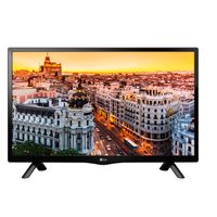 TV-Led-LG-28--28MT47B