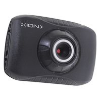 Videocamara-Deporte-Extremo-XION-Xi-Sportcam