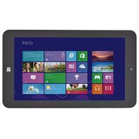 Tablet-KOLKE-7--7w16