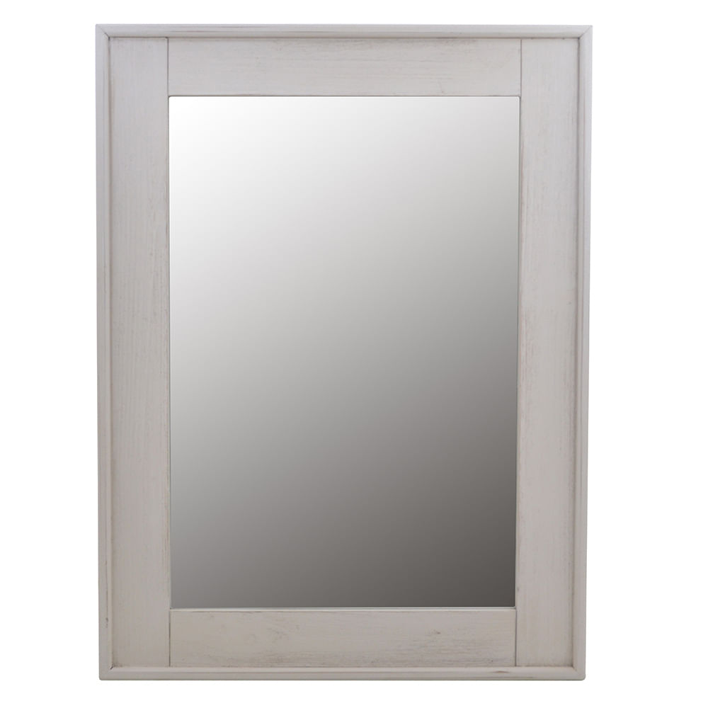 espejo 60 x 3 x 80 cm geant