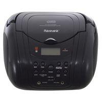 Reproductor-de-CD-MICROSONIC-RAD110-MP3-AM-FM-USB