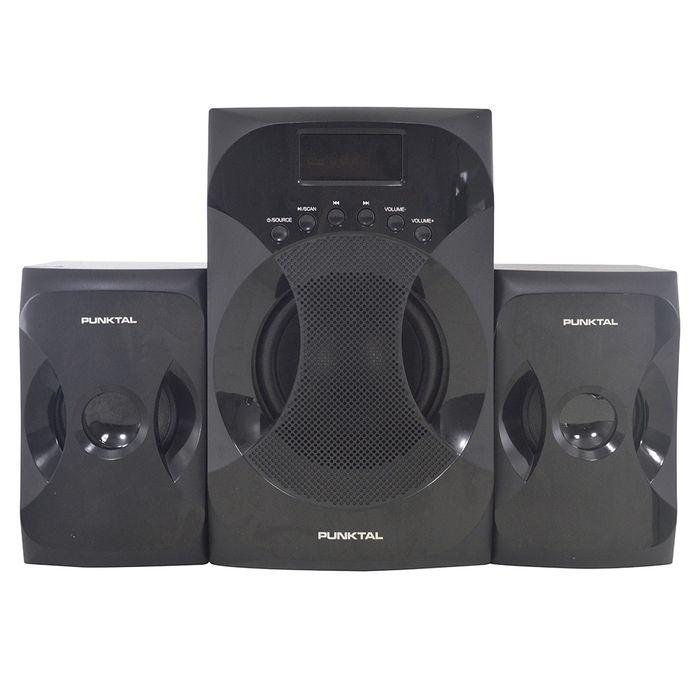 Home-2.1-PUNKTAL-PK-HT95-4000W-PMPO-FM-USB