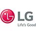 LG.jpg