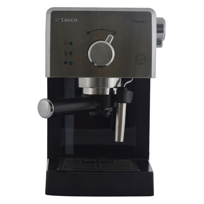 Cafetera-PHILIPS-saeco-hd8325