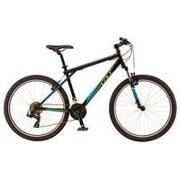 Bicicleta-Palomar-2016