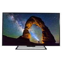 TV-Led-SONY-48--KDL-40W605-555