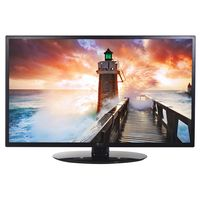 TV-Led-AOC-32--LE32H354F-D3140-W454