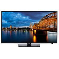 TV-Led-Smart-40--SAMSUNG-Un40h5103-Full-HD