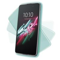 Celular-ALCATEL-IDOL-3-DS