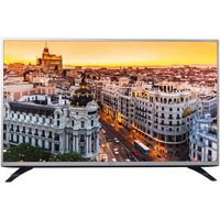TV-Led-Full-HD-LG--43--43LF5400