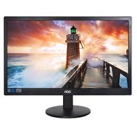 Monitor-AOC-Led-18.5--E970swn