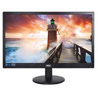 Monitor-AOC-Led-18.5--E970swn