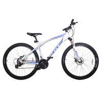 Bicicleta-GT-Aggressor-Comp-rodado-27.5-2016-talle-M-White-----