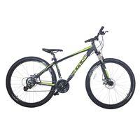 Bicicleta-GT-Aggressor-Comp-rodado-27.5-2016-talle-L-Black