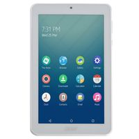 Tablet-ACER-B1-770-QC-7-