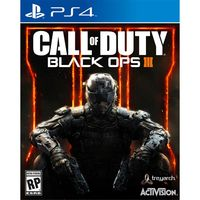 JUEGO-PS4-CALL-OF-DUTY--BLACK-OPS-3---------------