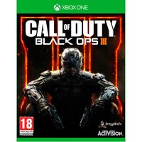 JUEGO-XBOX-CALL-OF-DUTY--BLACK-OPS-3--------------
