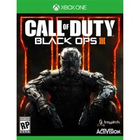 JUEGO-XBOX-ONE-CALL-OF-DUTY--BLACK-OPS-3----------