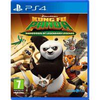JUEGO-PS4-KUNG-FU-PANDA-SHOWDOWN-LEGENDARY-LEGENDS