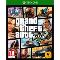 JUEGO-XBOX-ONE-GRAND-THEFT-AUTO-V-----------------