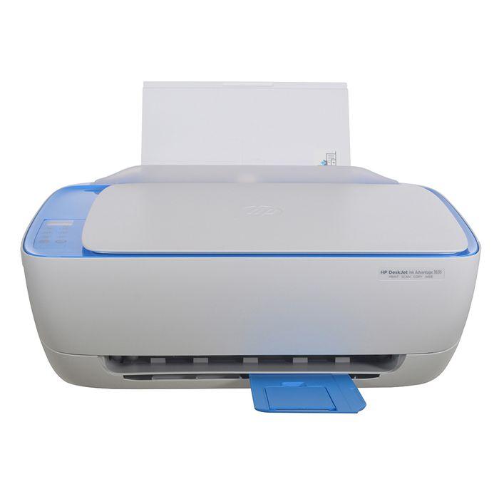 Multifuncion-HP-3635-Wi-Fi-Direct
