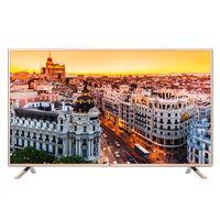 TV-Led-Smart-LG-32--32LB585B