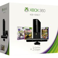 Consola-XBOX-360-4GB-con-Kinect