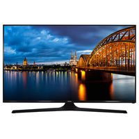 TV-Led-Smart-40--SAMSUNG-Un40j5300-Full-HD