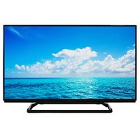 Tv-Led-40--PANASONIC-Tc-40a400l-Hdmi-2Usb-20-Mo