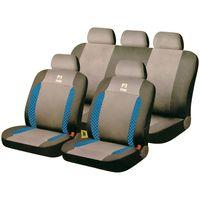 Cubreasiento-L1-9-piezas-azul-PIT-STOP