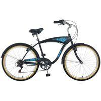 Bicicleta-WINNER-Jazz-rodado-26-Hombre-6-vel-2016-Negro